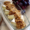 Caeamel Pecan Brie