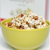 Honey & Almond Low Calorie Popcorn Snack