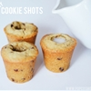 A simple tutorial to create a delicious shot