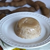 Tamarind Custard