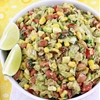 Tex-Mex Chopped Salad