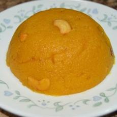 Mango Kesari