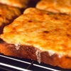 Cheese on Toast Recipe