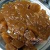 Homemade Wheat Halwa