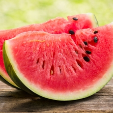 8 Reasons to Gorge on Watermelon This Summer