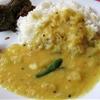Mango (Aam) Dal