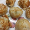 Kuzhi paniyaram (spicy)