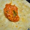 Thakkali thokku recipe/tomato thokku recipe