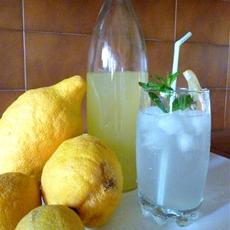 Mama's Limonata