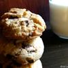 Cookies by Pierre Hermé