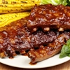 Spicy Jalapeno Ribs
