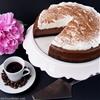 Chocolate Mocha Cheesecake