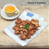 How to make Peanut Masala