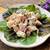 Waldorf Salad With A Twist for Mothers Day