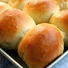Butter Rich Dinner or Sandwich Rolls
