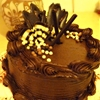 Joffre cake