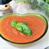 Best Gazpacho soup