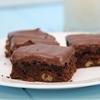 Best One-Bowl Brownie