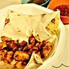 Flavorful Chicken Soft Tacos