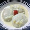 Bengali Flattened Rice Dessert