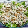 The Ultimate Chicken Waldorf Salad.
