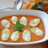 Eggless Egg Curry