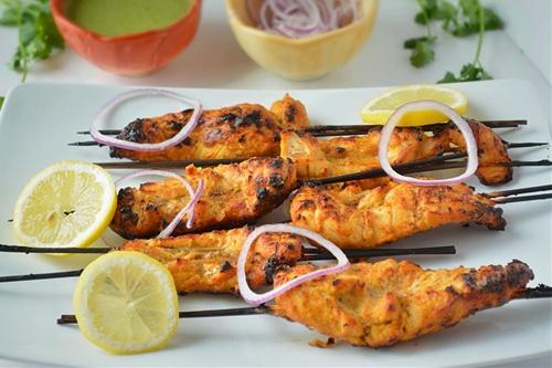 Kalmi Kabab
