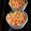 Meethi Boondi or Sweet Bundi