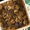 Potato Herb Gratin