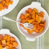 Honey Roasted Root Vegetables and Squash