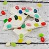 Jelly Bean Candy Bark