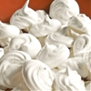 AUTHENTIC MERINGUES