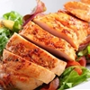 Delicious Hawaiian Chicken Breasts