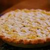 Cherry Mincemeat Pie