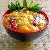 Mango Pachadi