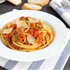 Sausage and Fennel Ragu