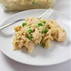 Oven Baked Chicken and Rice Casserole