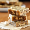 Browned Butter Butterscotch Bars