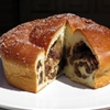 Italian Cakes Putizza Recipe
