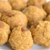 Besan Ladoos Using Jaggery(Guilt Free)