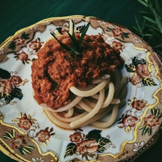 tuscan chicken tomato sauce