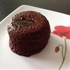 Beltsander Guilt Free Protein Brownies