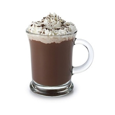Crock Pot Hot Cocoa