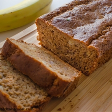 Low fat, whole wheat