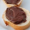 Homemade Chocolate Hazelnut Spread (Homemade Nutella)