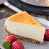 How to Make the Best Cheesecake