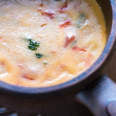 Queso Dip