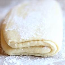 Quickn Easy Multipurpose Pastry Puff