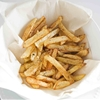 Homemade French Fry Seasoning