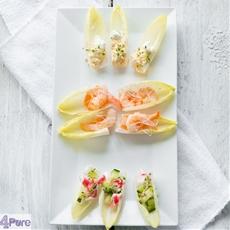 chicory: 3 delicious ways